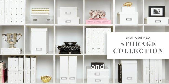 interesting bookshelf