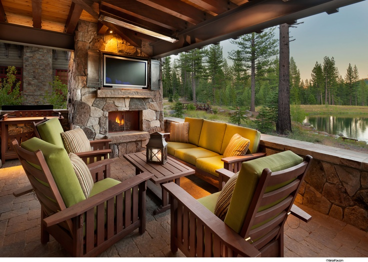 42 Best Tahoe Mountain Home Award Winners Images On