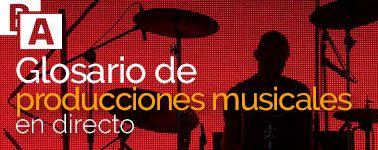 banner-glosario-musica_nuevo