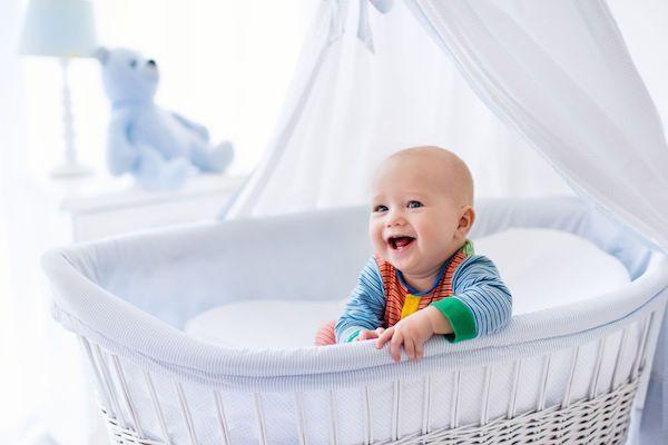 Quer entender por que a rotina da manhã, aquela que ocorre na hora de acordar, é tão importante para seu bebê? Veja tudo explicado nesse texto!