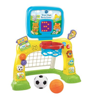 20 Best Toys For 1 Year Old Boys In 2017