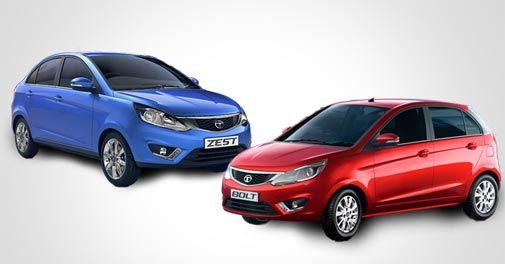Find all new Tata cars price listings in Bangalore. Watch out QuikrCars to find great Deals on new Tata cars in Bangalore with on-road price, images, specs & feature details.