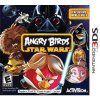 Angry Birds Star Wars (Nintendo 3DS) Price: USD 4.35 | UnitedStates