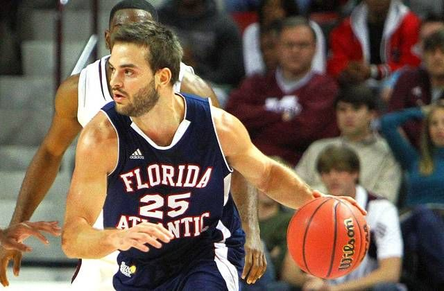 Florida Atlantic Owls vs. Middle Tennessee Blue Raiders, NCAA Basketball Odds, Sports Betting, Pick and Prediction