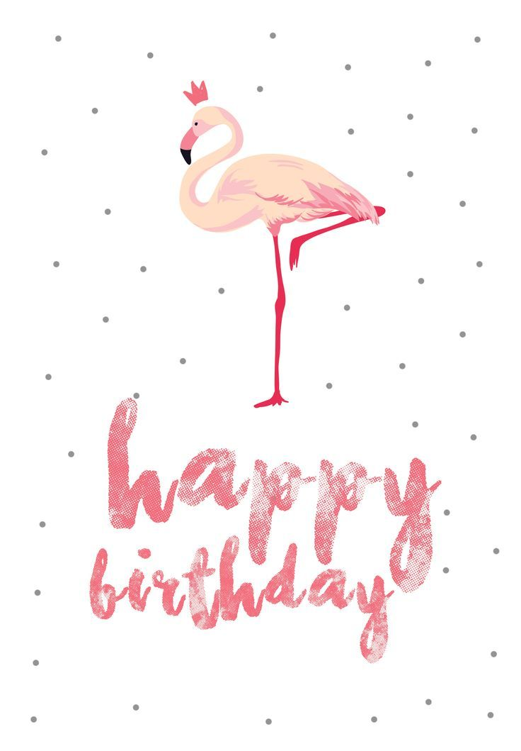 Best 25 Printable birthday cards ideas – Print out Birthday Card