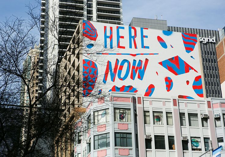 9 Places To See Australia's Coolest Street Art - #Adnate, #FintanMagee, #Graffiti, #HosierLane, #MayLane, #MulgaTheArtist, #Numskull, #Phibs, #Pudler, #StreetArt
