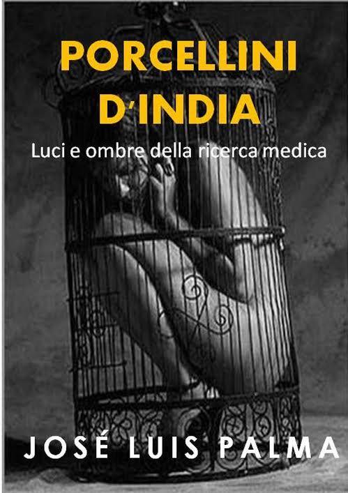 54da7834b1d63_Portada_porcellini_d'India.BM
