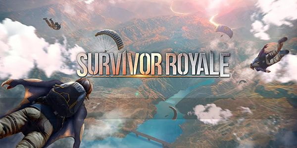 Survivor Royale Cheat Hack Online – Add Unlimited Diamonds and Gold You can finally take advantage of this new Survivor Royale Cheat Online Hack. You will see that this one will be working well and you will manage to have a great time with it. In this game you will have to survive while...