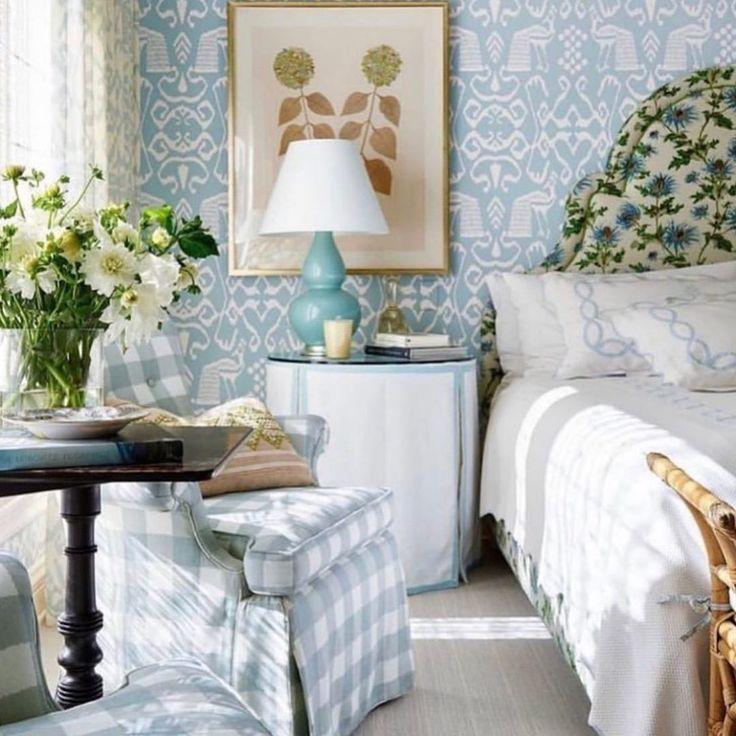 Pin On Cozy Elegant Bedrooms