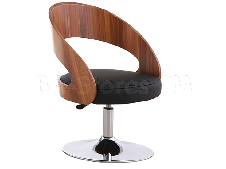 18 best images about chairs armchairs and stools on Comeaux furniture