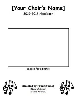 34 best Forms images on Pinterest   Personalized planner ...