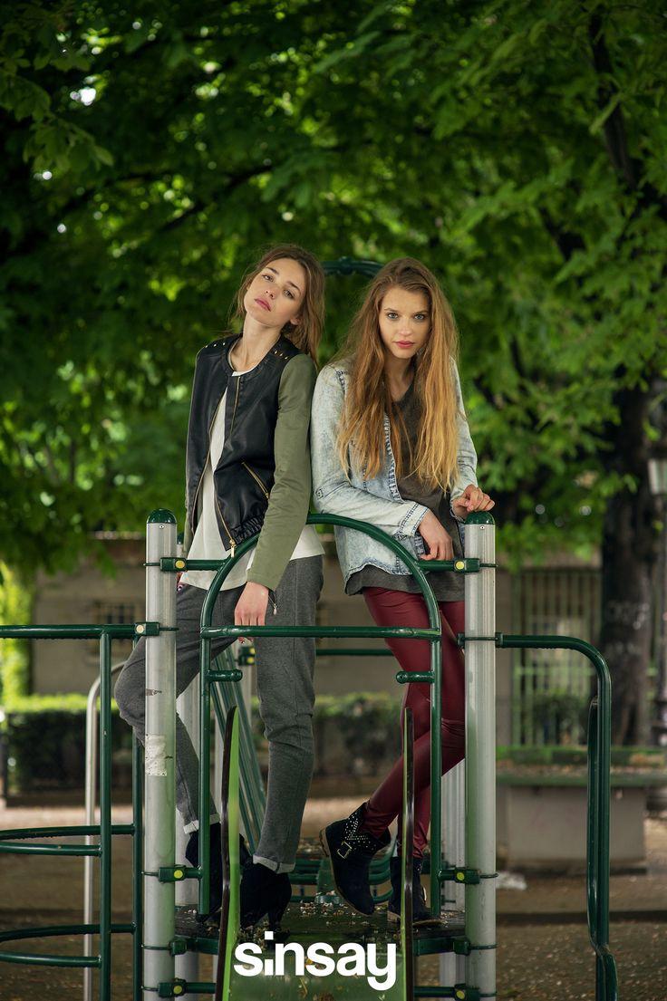 Carousele in Paris ;)