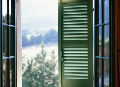 http://woodworking.about.com/od/woodworkingplansdesigns/ss/Louvers.htm