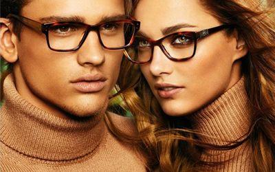 17 best images about michael kors on pinterest eyewear. Black Bedroom Furniture Sets. Home Design Ideas