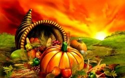 Thanksgiving Day 2015 Canada Hd Wallpapers Plus