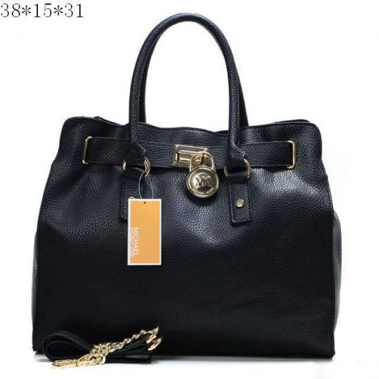 Michael Kors Hamilton Tote : Michael Kors Outlet, Michael Kors Outlet Big Promotion,Our Michael kors outlet sale with 70% discount and 100% quality guarantee!  $64.99
