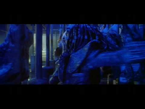 Predator 2 (1990) - NerdiPop!