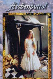 Cinderella Full Movie 1989.