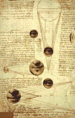 Leonardo Lives : The Codex Leicester and Leonardo da Vinci's Legacy of Art and Science