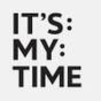 """""""Shaun Holly"""" - Its My Time - DMV by Shaun Holly on SoundCloud"""