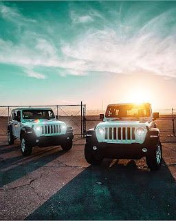 Jeep New Cb Background Hd Dslr Background Images Blur Photo Background Picsart Background