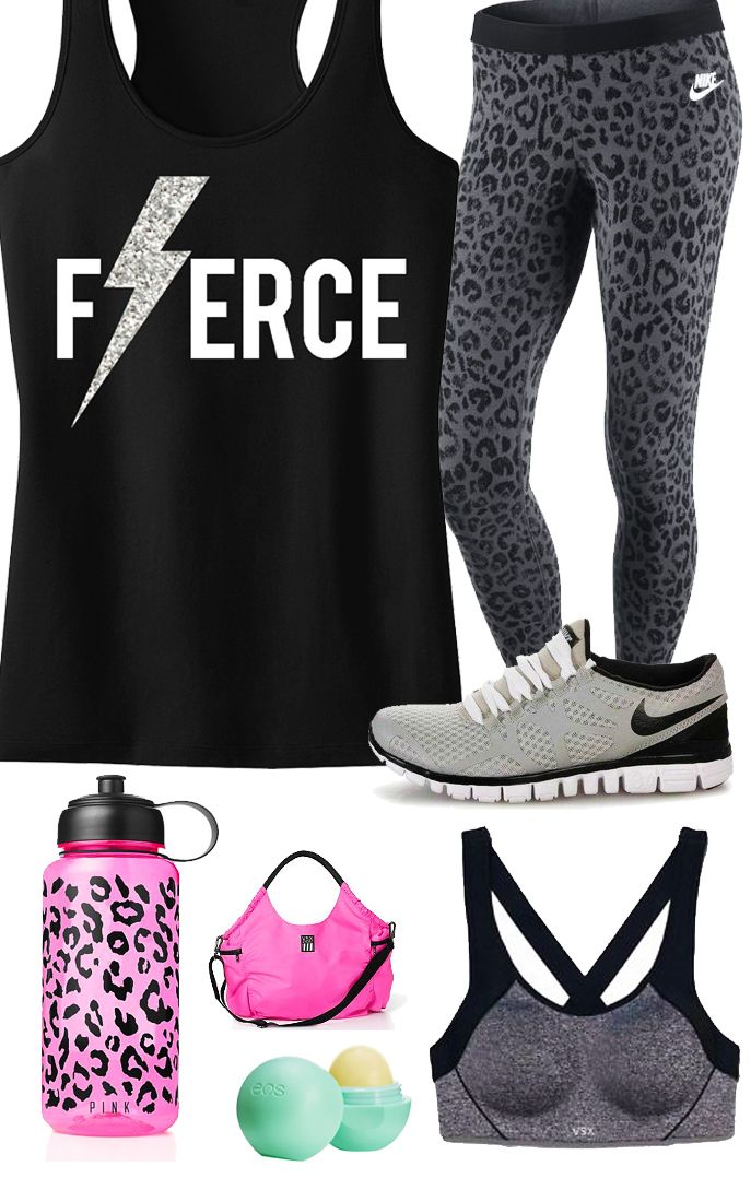 Cool #GymGear Board! Featuring a FIERCE Glitter Lightning Black Workout Tank by #NobullWomanApparel, $24.99 on Etsy. Click here to buy, and look good while you #Workout! https://www.etsy.com/listing/174651408/fierce-glitter-lightning-black-workout?ref=shop_home_active_24