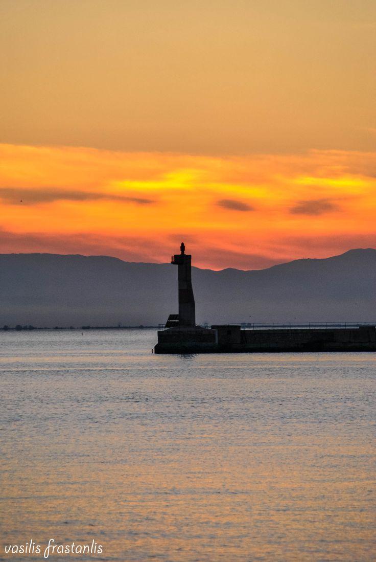 thessaloniki_sunshine_port