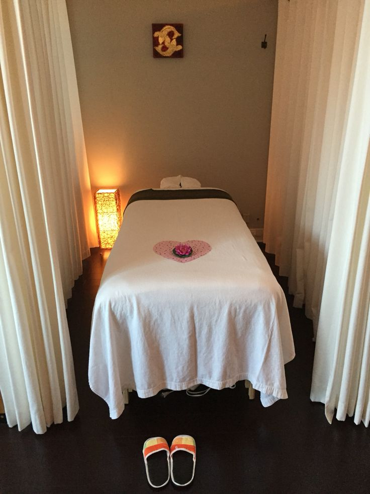where to get a happy ending massage Fort Lauderdale, Florida