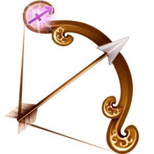 Today's Horoscopes: Sagittarius Daily Horoscope March 10, 2017