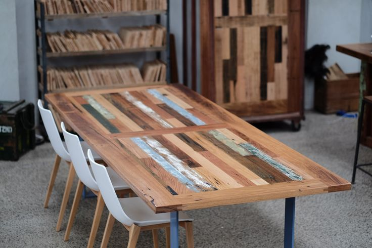 www.recycledtimberfurniture.net default.cfm?content=thecollection&menuitemindex=3