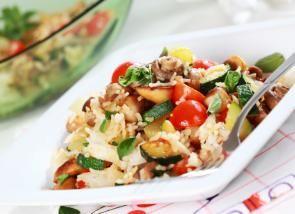 Najlepsze Przepisy Kulinarne: Kuchnia włoska 18
