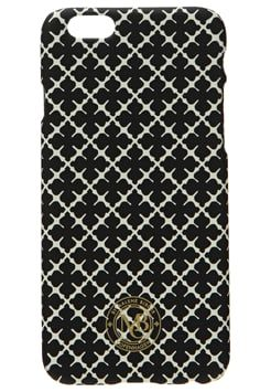 By Malene Birger PAMSY - Phone case - black £19.00 #ShopSale #love #topDesigner