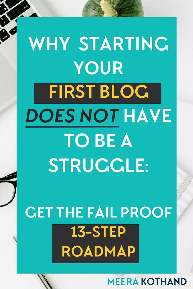 Want to make money by starting your first Wordpress blog? In this step-by-step tutorial for beginners, I show you how to start your website with the right foundation. Tips on picking the right tools, hosting, how to market your blog, grow your email list and get you towards that goal of hitting your first 1K in the quickest way possible.