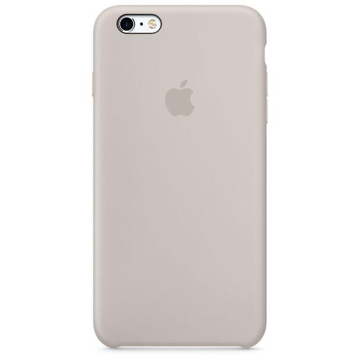 Iphone C  Case