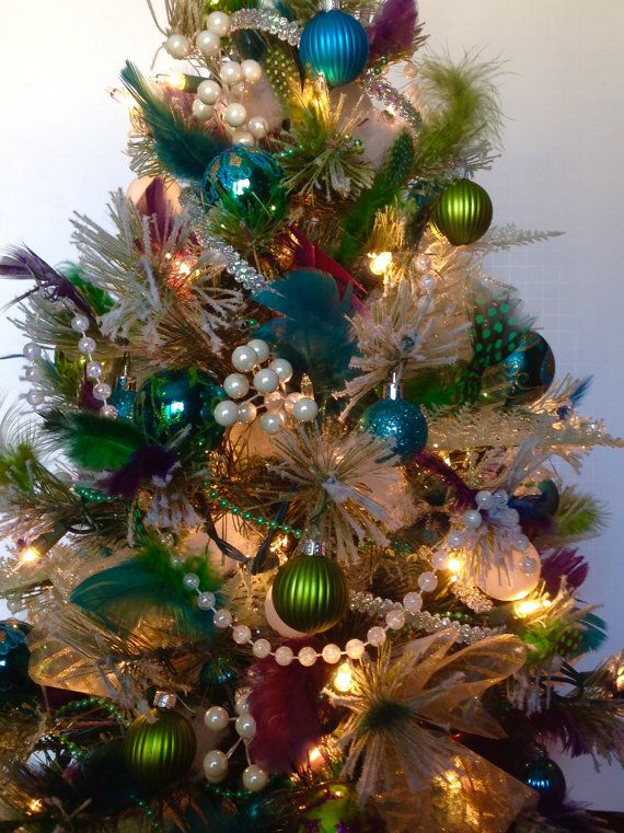28 Best My Treetopia Dream Christmas Tree Board Images On