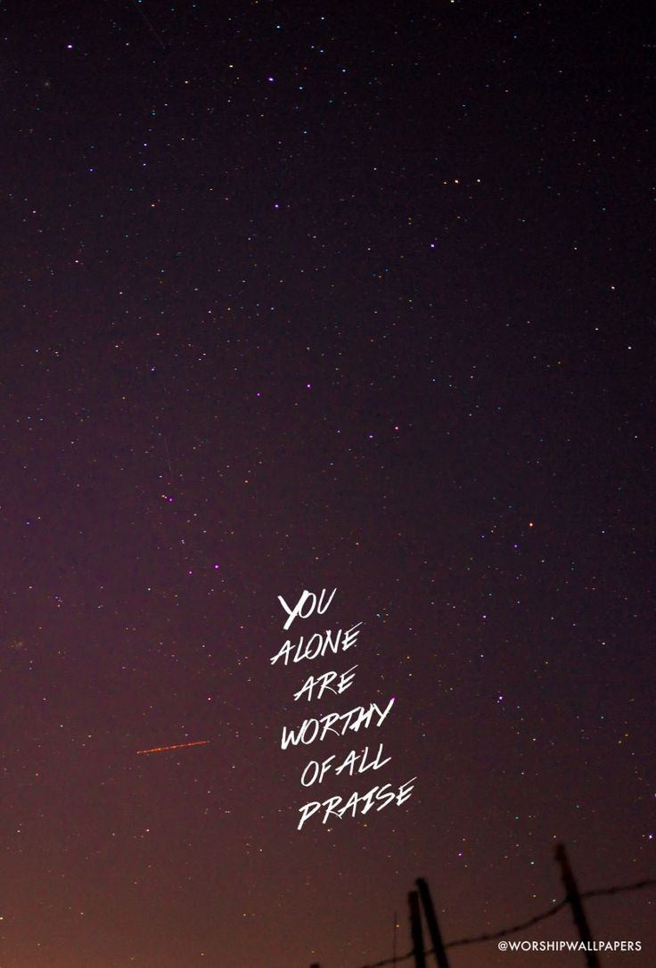 God Is Love Wallpaper For Iphone : 76 best images about Bethel Music Worship Wallpapers on Pinterest Bethel music, Wallpapers and ...