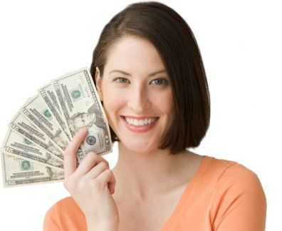 Whats extra, payday loans for bad credit do not require a credit score verify and you may often get your cash inside 48 hours, normally inside 24 hours