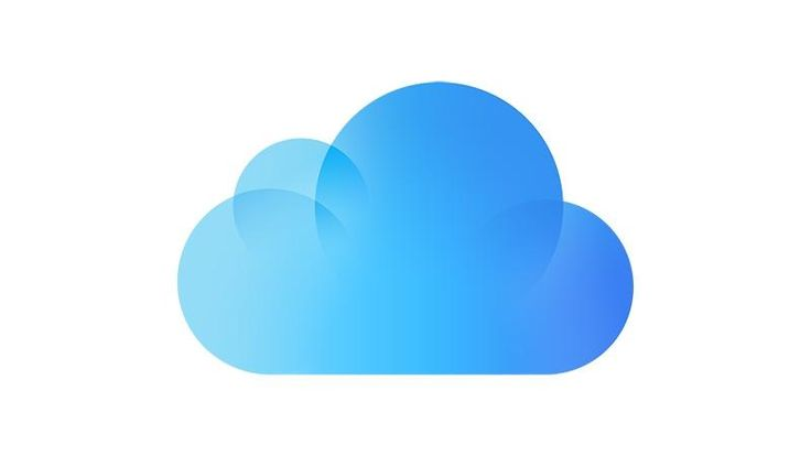 What should you do if you've lost the password for your iCloud account? If you're having trouble signing in with Apple, iCloud or the App Store then these tips will help