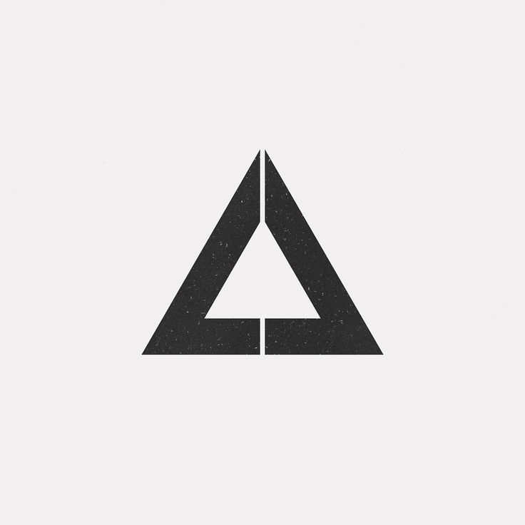 #MA17-869  A new geometric design every day