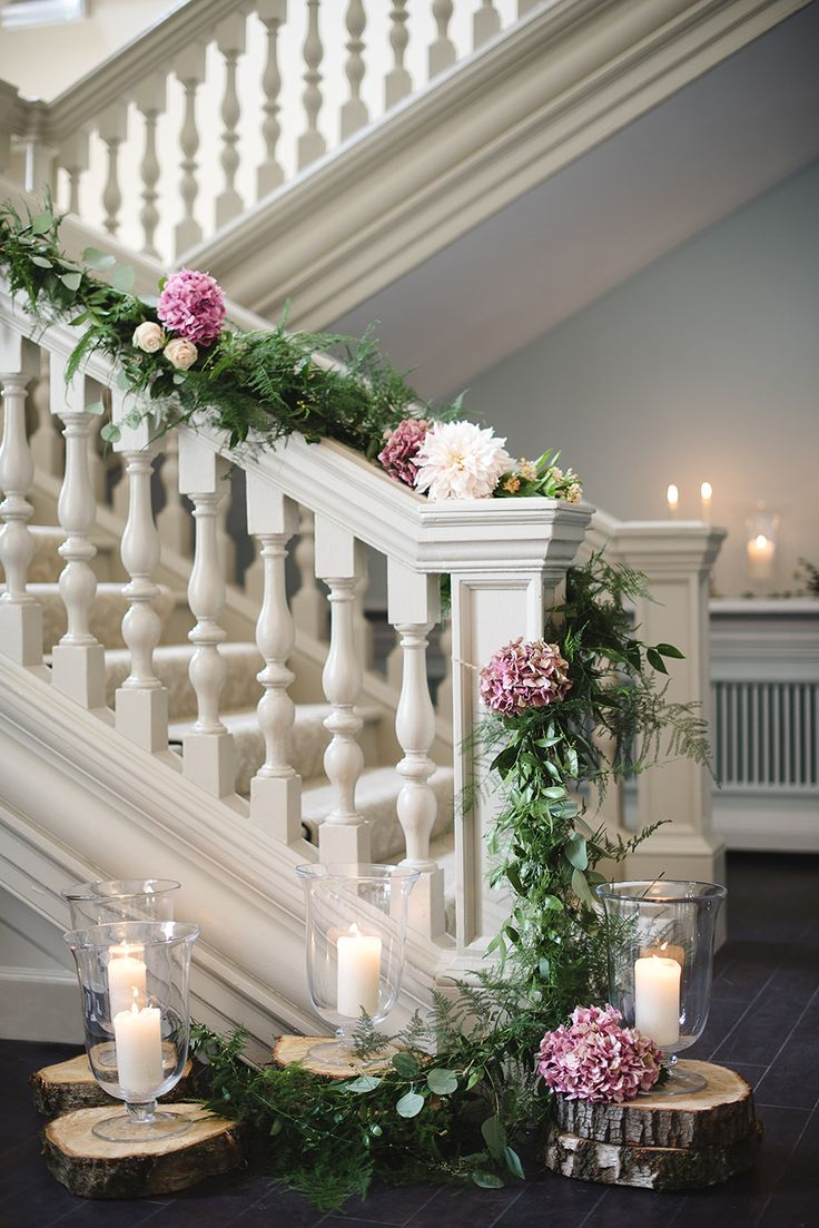 17 best images about chwv white weddings on pinterest for Best intimate wedding venues