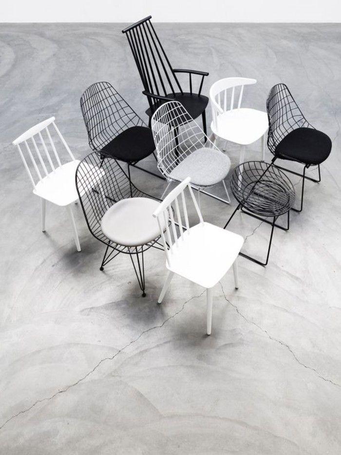 Design Stuhl Einrichtungsmoglichkeiten   lord.colbro.co