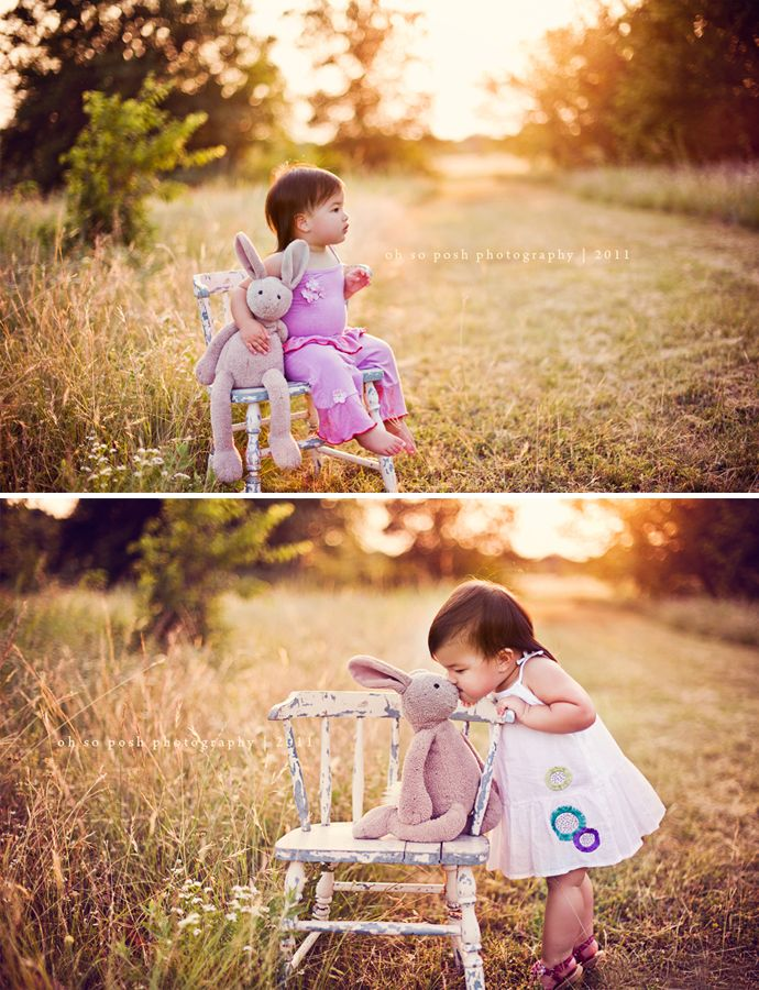 sweet....doing a lovies and besties mini session next year!