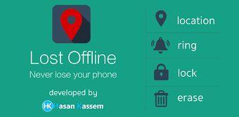 Lost Offline Pro APK v3.1 (Pro Version) - https://app4share.com/lost-offline-pro-apk-v3-1/ #lostoffline #lostofflinepro #lostofflineapk