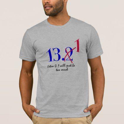 #funny - #funny half marathon t-shirt design hip gift-idea