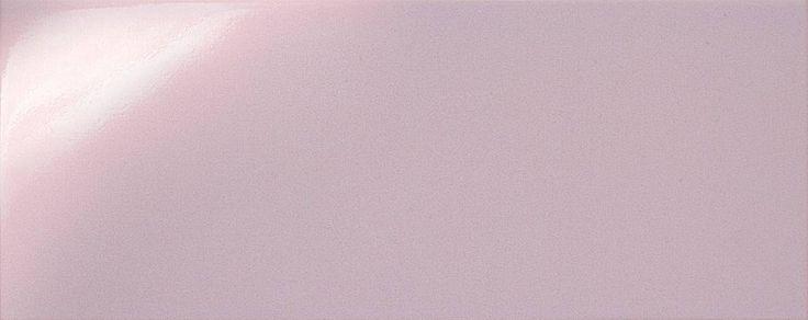 #Dado #Joy Lilla 20x50 cm 302581   #Gres #tinta unita #20x50   su #casaebagno.it a 24 Euro/mq   #piastrelle #ceramica #pavimento #rivestimento #bagno #cucina #esterno