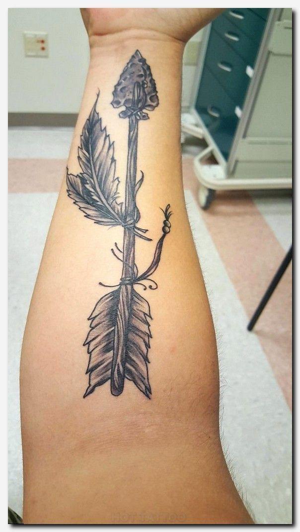 Rosetattoo Tattoo Tatouage Asie Religious Tattoo Symbols Cherry
