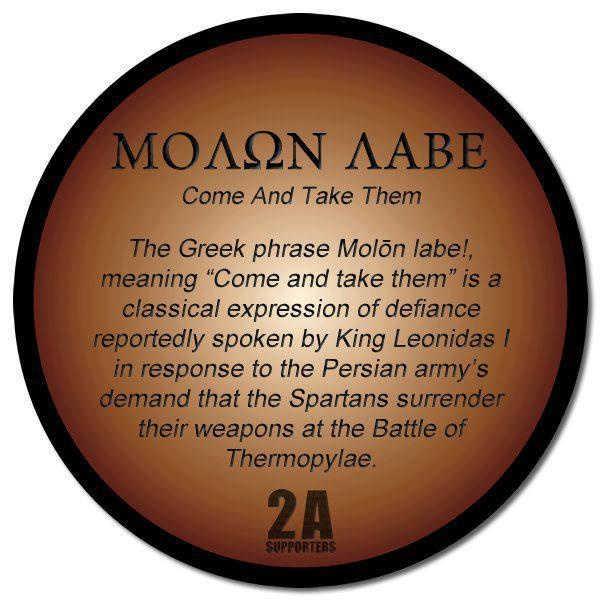 My Newest Tattoo She Is A Soldier In The War Against: 1000+ Images About Molon Labe Spartan On Pinterest
