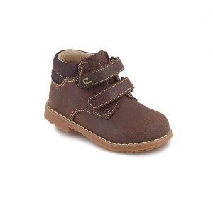 11095414-601 #crocodilino #justoforkids #shoesforkids #shoes #παπουτσι #παιδικο #παπουτσια #παιδικα #papoutsi #paidiko #papoutsia #paidika #kidsshoes #fashionforkids #kidsfashion