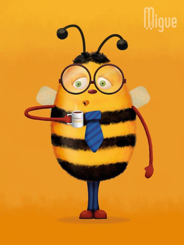 25+ ideias exclusivas de que es una abeja no pinterest | que es