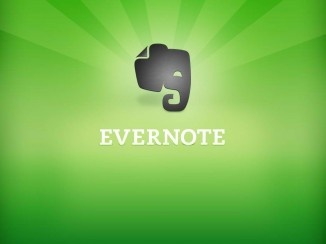 Five Family Lists to Share in @Evernote - Dorian Speed offers terrific suggestions for how Evernote can be used by busy moms to make life more organized, and why to upgrade to a premium account. How do you use @Evernote?: Business Mom, Dorian Speed, Evernote Tipp, Speed Offer, Mommy Fun, Families Lists, Evernote Boards, Evernote Pinterest, Bella Boards